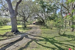 4563 County Road 670, Angleton, TX, 77515