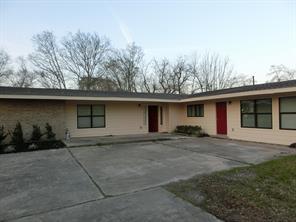 5031 Pine, Pasadena, TX, 77503