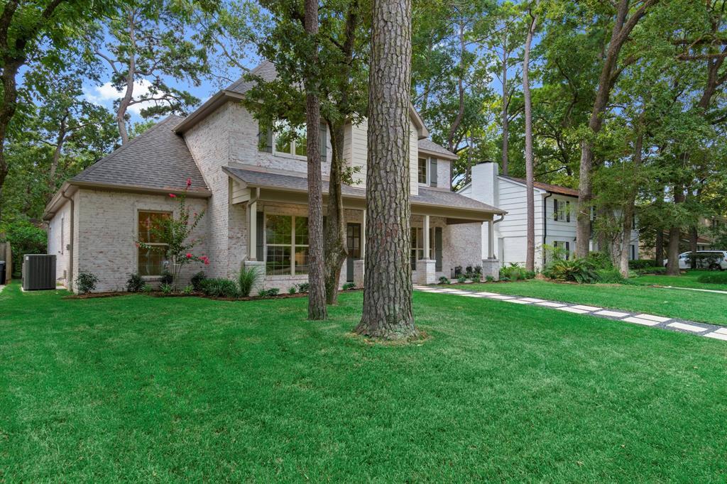 13419 Pebblebrook Drive, Houston, TX 77079