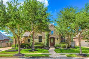 8509 Graceful Oak, Katy, TX, 77494