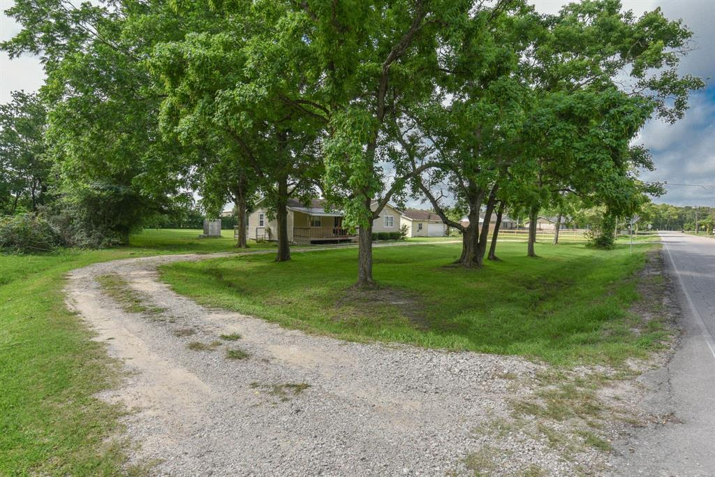 3407 County Road 179