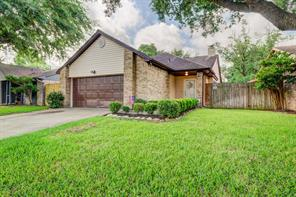 19945 Mountain Dale, Cypress, TX, 77433