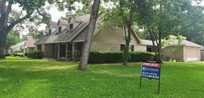 14627 Moss Creek, Cypress, TX, 77429
