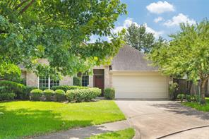 5218 Founders Way, Houston, TX, 77091