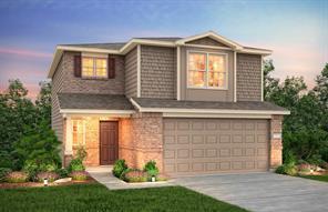 14719 Sierra Garden, Houston, TX, 77069