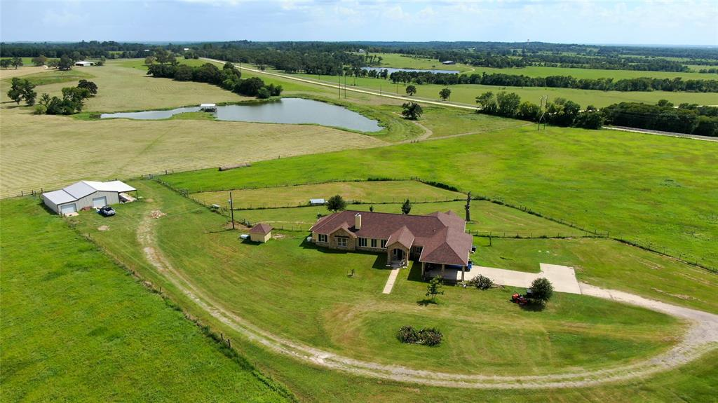 6185 County Road 405, Navasota, TX 77868