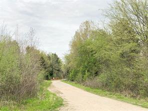 0 County Road 4308, De Kalb, TX 75559