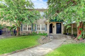 1805 Branard Street, Houston, TX 77098