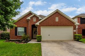 1710 Adella, Houston, TX, 77049