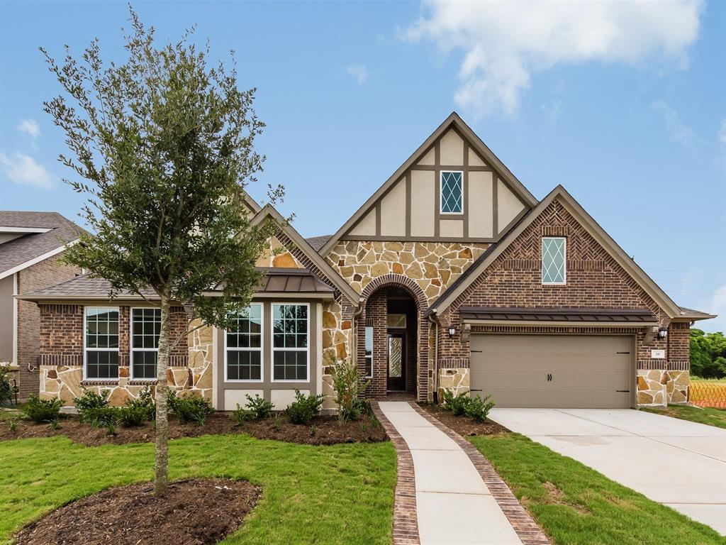38 Coronal Way, Sugar Land, TX 77498