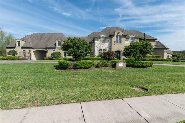 2 Estates Of Montclaire, Beaumont, TX 77706