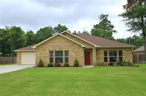 2010 Papoose Trail, Crosby, TX 77532