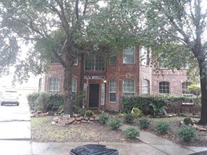 7534 Rosepath Lane, Richmond, TX 77407