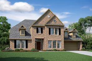 1143 Magnolia Trace, League City, TX, 77573