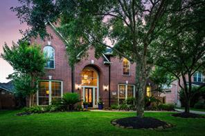 14010 Sherburn Manor, Cypress TX 77429
