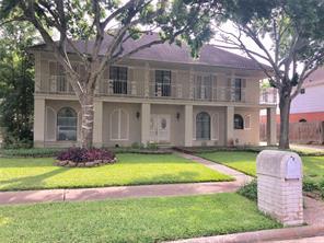 1311 Austin Colony, Richmond TX 77406