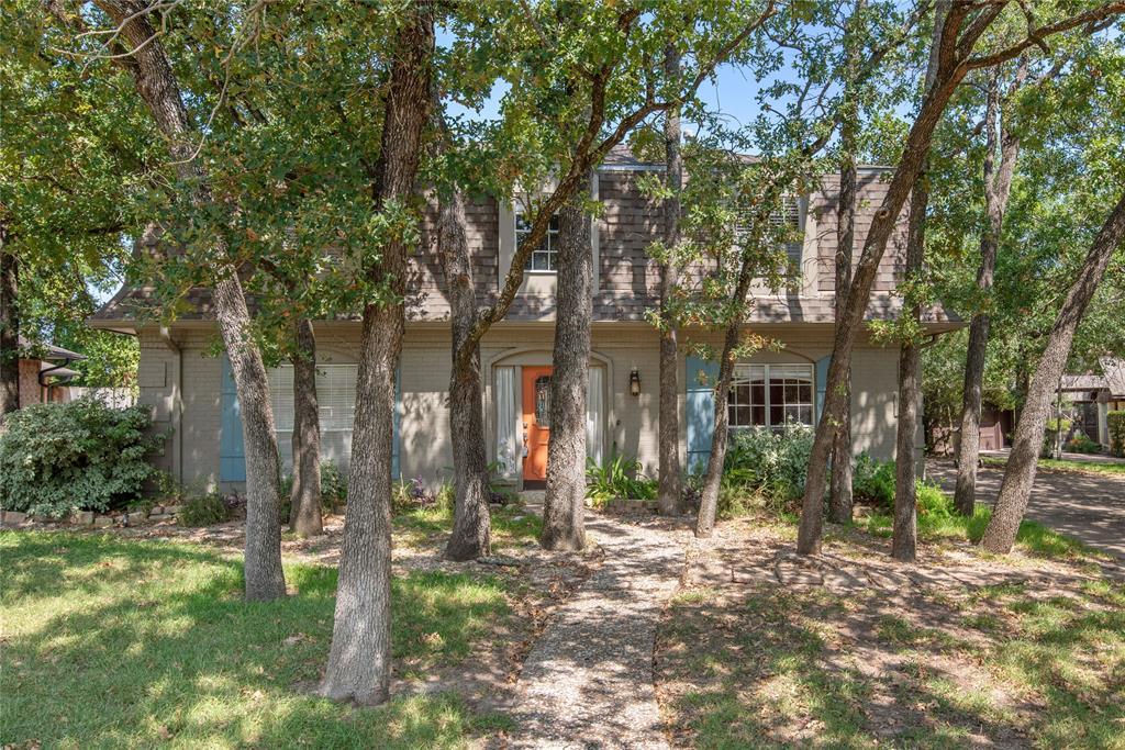 2007 Quail Hollow Drive, Bryan, TX 77802