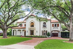 5613 Cedar Creek Drive, Houston, TX 77056