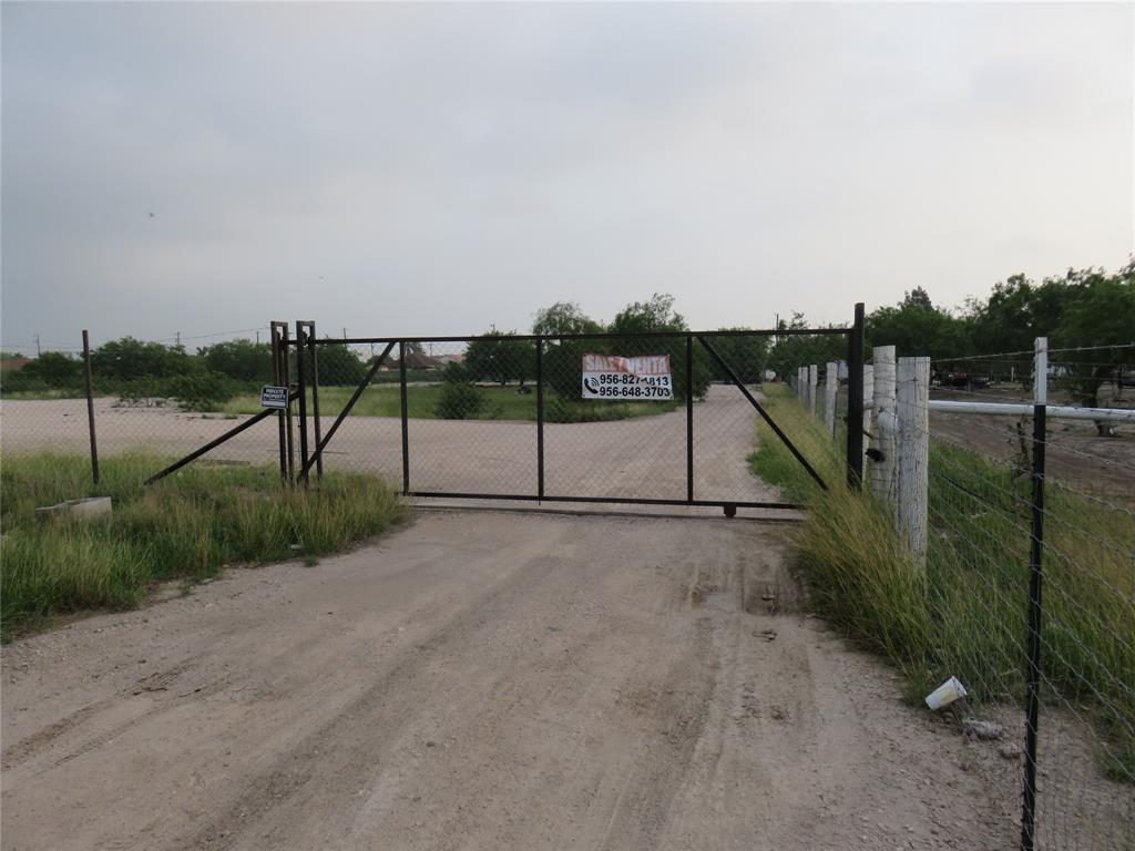 LOT 326 W Dicker Road, Pharr, TX 78577