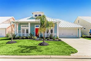 Texas City Homes For Rent
