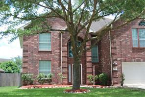 4506 Williamhurst, League City, TX, 77573