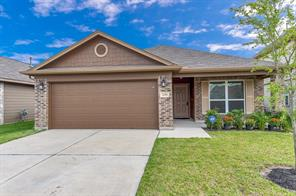 3218 Madison Elm Street, Katy, TX 77493