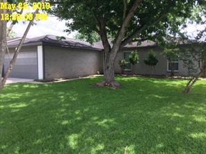4010 Primrose, Deer Park, TX, 77536