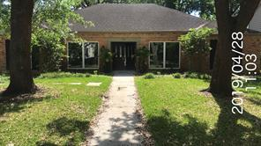 710 Langwood, Houston, TX, 77079