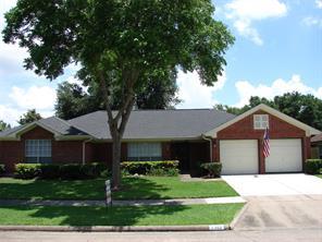 7019 Renfro, Richmond, TX, 77469
