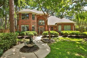 17302 Rosy Hill Court, Cypress, TX 77429