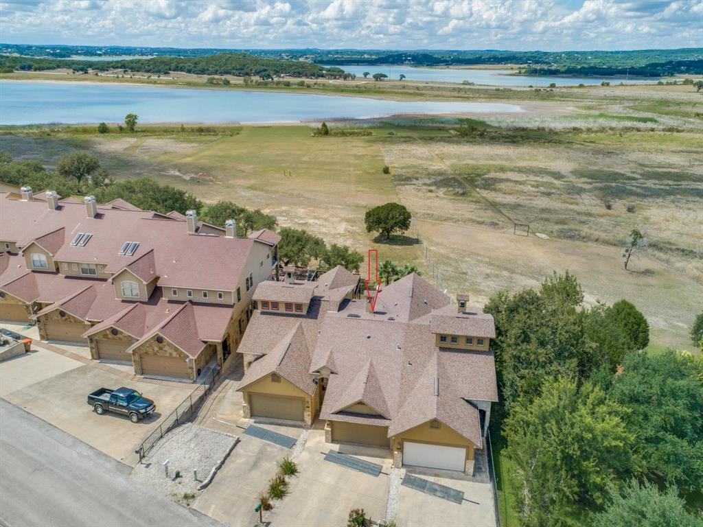 952 Parkview Drive, Canyon Lake, TX 78133