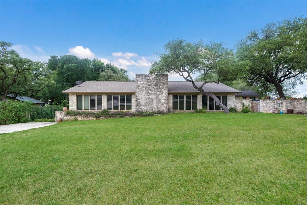 2010 Bluebird Drive, New Braunfels, TX 78132