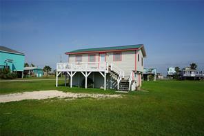 218 Fort Velasco Drive, Surfside Beach, TX 77541