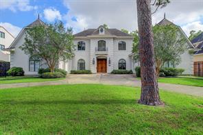 5412 pine street, bellaire, TX 77401