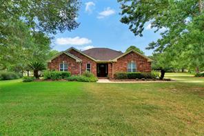 8142 Hills, Montgomery, TX, 77316
