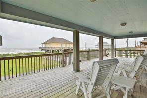 1245 Gulf, Crystal Beach, TX, 77650