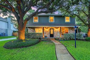 14411 Ravenhurst, Houston, TX, 77070