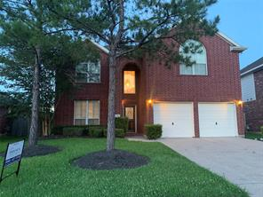 2211 Rocky Cove, Pearland, TX, 77584