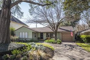 5209 Evergreen, Bellaire, TX, 77401