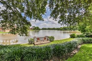 2518 Glenn Lakes Lane, Missouri City, TX 77459