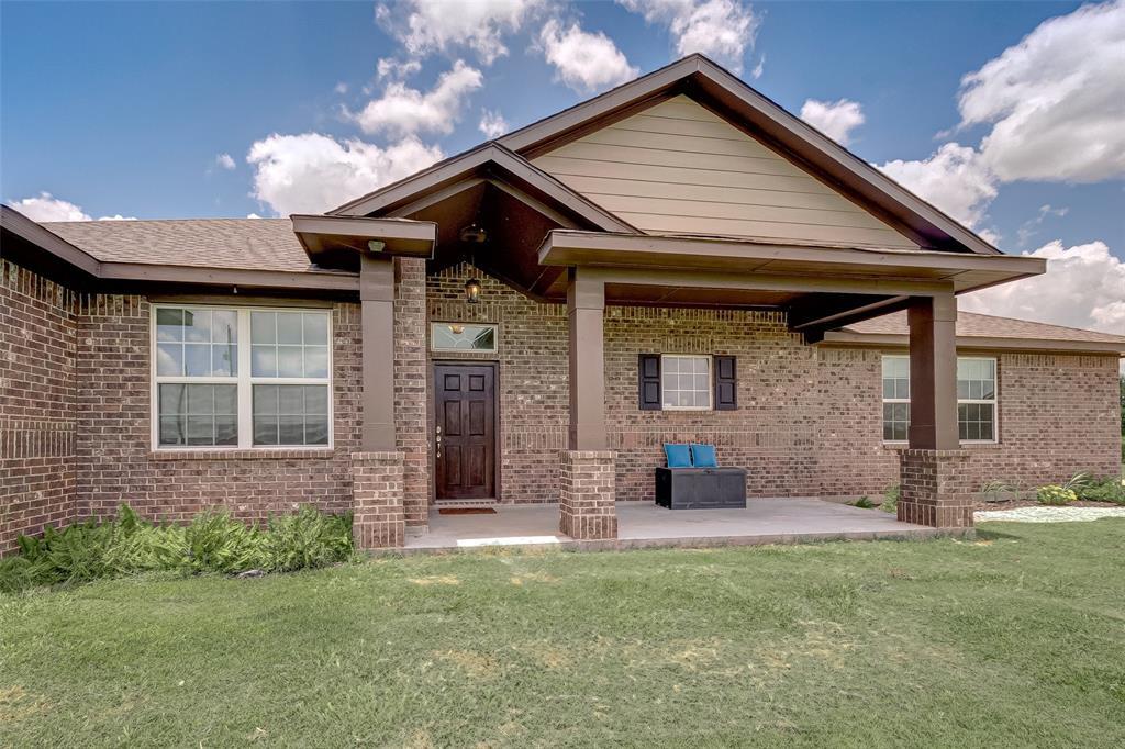 13440 Battle Road, Beasley, TX 77417