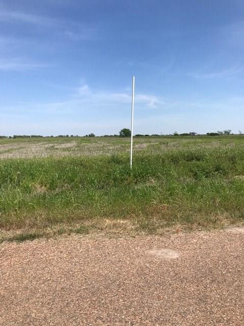 TBD FM 3013, Eagle Lake, TX 77434