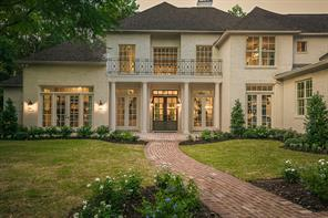 20 Autumn Crescent, The Woodlands TX 77381