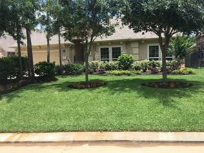 22 Caprice Bend, Tomball, TX, 77375