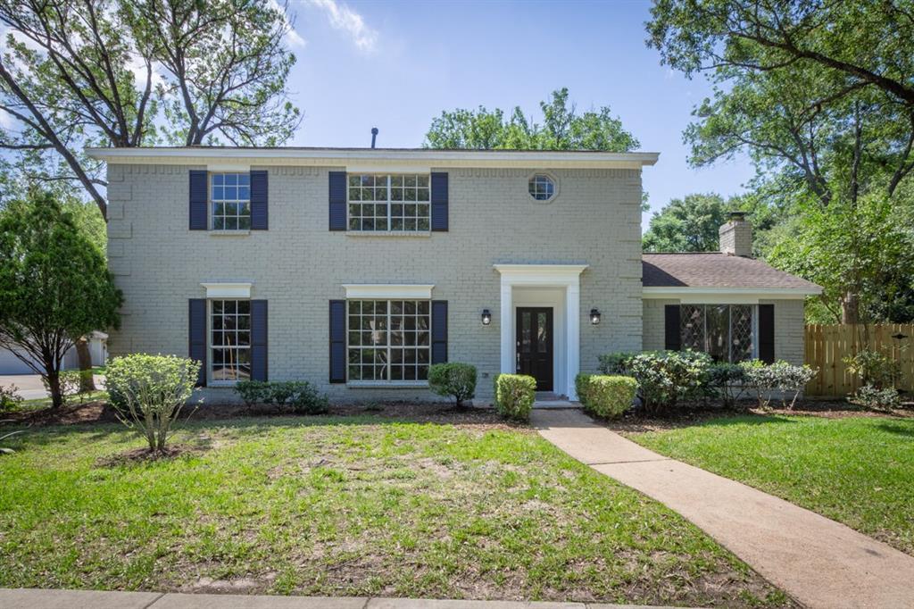 16109 Saint Helier Street, Jersey Village, TX 77040