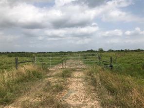 0 County Rd 461, El Campo, TX, 77437