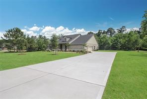 12903 Mossy Shore, Tomball, TX, 77375