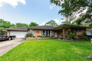 11003 Oasis, Houston, TX, 77096