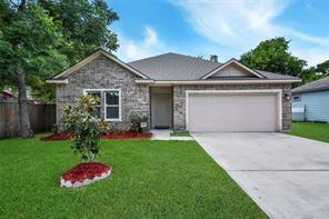 8003 Sandra, Houston, TX, 77016