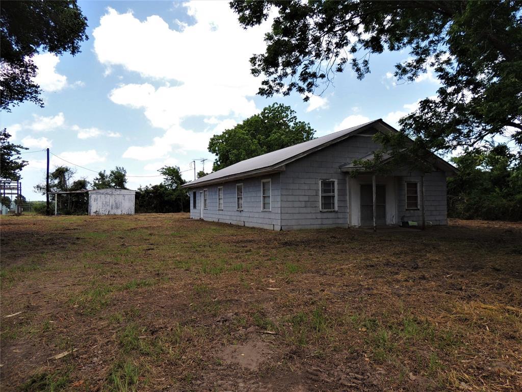 13679 US Highway 287, Pennington, TX 75856